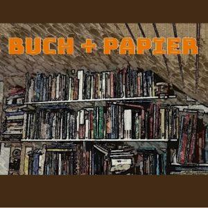 Buch und Papier Artikel